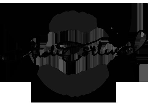 Shop - malinostlund.com